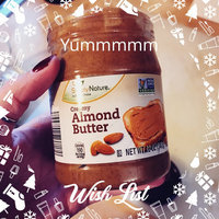 Tree Of Life Creamy Almond Nut Butter uploaded by Amanda L.