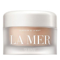 La Mer The Powder uploaded by Liz R.
