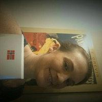Geir Ness 'Laila' Women's 3.4-ounce Eau De Parfum Spray uploaded by Nicole S.