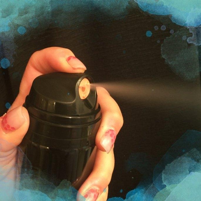 Redken Triple Take 32 Hairspray - 9 oz. uploaded by Jamie V.