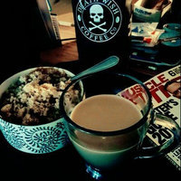Death Wish Coffee uploaded by Tyrone B.