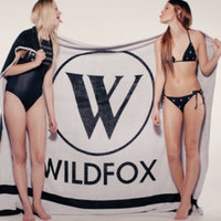 Wildfox uploaded by Leandra S.