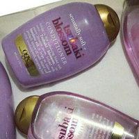 OGX® Tsubaki Blossom Conditioner uploaded by Kenia S.