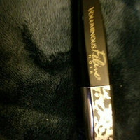 L'Oréal Paris Voluminous Feline Noir™ Waterproof Mascara 634 Ferocious Black 0.26 fl. oz. Carded Pack uploaded by Vanessa K.