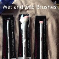wet n wild Foundation Brush uploaded by Kathy N.