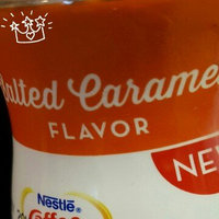 Coffee-mate® Natural Bliss® Salted Caramel uploaded by Joleen G.