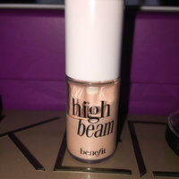 Benefit Cosmetics High Beam Highlighter uploaded by Bella A.