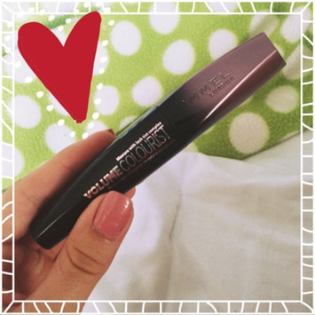 Photo of Rimmel London Wonder'Lash Volume Colourist uploaded by Hailey S.