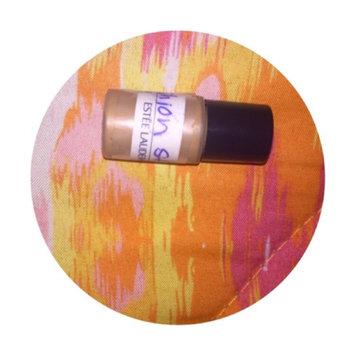Photo of Estée Lauder Double Wear Nude Cushion Stick Radiant Makeup uploaded by Carolina P.