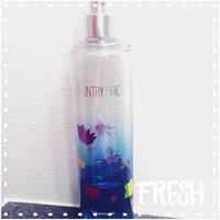Bath Body Works Bath & Body Works Country Chic Fine Fragrance Mist 8 oz (New Look) uploaded by Kayla B.