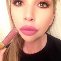 Milani Pretty Pair Expertly Matched Lipstick And Lipgloss uploaded by Ashley J.