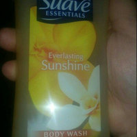 Suave Men Hair & Body Wash uploaded by Shelby h.
