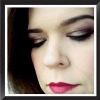 CHANEL Stylo Eyeshadow Fresh Effect Eyeshadow uploaded by Anissa G.