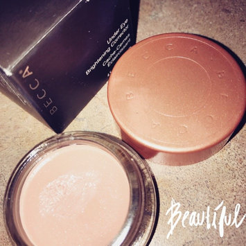 BECCA Under Eye Brightening Corrector uploaded by Olga Janeth O.