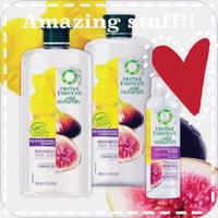 Herbal Essences Wild Naturals Rejuvenating Shampoo uploaded by Taylor L.