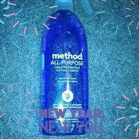 method All-Purpose Cleaner French Lavender uploaded by Bonita V.