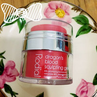Rodial Dragon's Blood Sculpting Gel-1.7 oz uploaded by Gabi S.