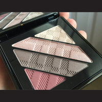 Burberry Beauty Complete Eye Palette uploaded by Berenika Z.
