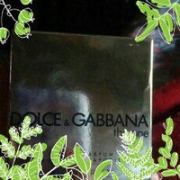 Dolce & Gabbana The One Eau de Parfum Spray uploaded by Fabiola D.