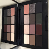 Bobbi Brown Bobbi Brown University Eye Palette uploaded by Helecia W.