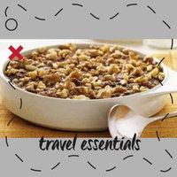 Kashi® Overnight Muesli, Cacao Nib Almond & Coconut uploaded by Ana R.