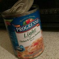 Progresso Soup Light Chicken & Cheese Enchilada uploaded by Janine C.