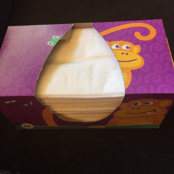 Photo of Puffs® Ultra Soft & Strong Facial Tissues uploaded by Teresa P.