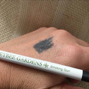 Photo of Honeybee Gardens Eye Liner Smoking Gun - 0.04 oz uploaded by Jean L.