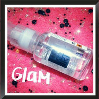 L'Oréal Paris Liss Control Tecni Art Serum for Unisex uploaded by testedproduct r.