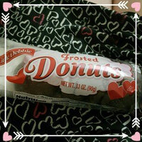 Little Debbie Frosted Donuts uploaded by Faith D.