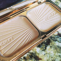 Charlotte Tilbury Filmstar Bronze & Glow Face Sculpt & Highlight uploaded by Whitney A.