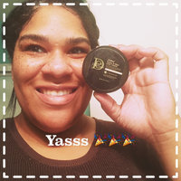 Design Essentials Natural Honey & Shea Edge Tamer for Natural Hair uploaded by Heather T.