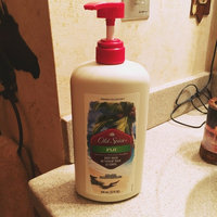 Old Spice Fiji Body Wash, 32 fl oz uploaded by Patricia M.