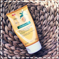 Klorane Nourishing and Untangling Conditioning Balm with Mango Butter uploaded by Aseel A.