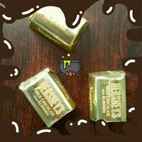 Hershey's  Milk Chocolate with Almonds uploaded by Estefania G.