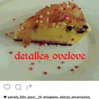 Oreo Double Stuf Chocolate Creme uploaded by Orquidea V.