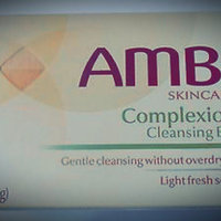 Ambi Skincare uploaded by claurie L.