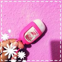 Bath & Body Works PocketBac Hand Gel Pretty in Pink uploaded by Gabriela R.