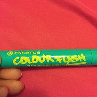Essence Multi Action Mascara  uploaded by Chimere S.
