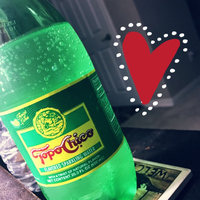 Topo Chico Mineral Water, Twist of Lime, 11.5 Ounce (Pack of 24) uploaded by Lori R.