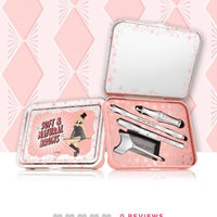 Benefit Soft and Natural Brows Kit uploaded by Danna D.