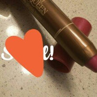 COVERGIRL Queen Collection Jumbo Gloss Balm uploaded by Jessie A.