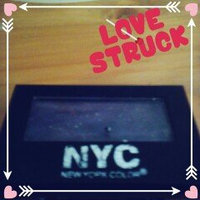 N.Y.C. New York Color Smooth Skin Pressed Face Powder, Translucent, 0.33 Ounce uploaded by sinead c.