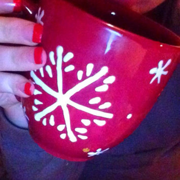 Photo of Swiss Miss Sensible Sweets No Sugar Added Hot Cocoa Mix uploaded by Courtney O.