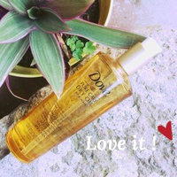 Dove Pure Care Dry Oil uploaded by Mariel Z.