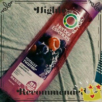 Herbal Essences Color Me Happy Color Safe Shampoo 10.1 Fluid Ounce (Pack of 4) uploaded by Anny R.