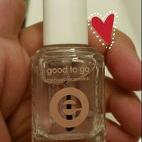 essie nail care uploaded by Angelina R.