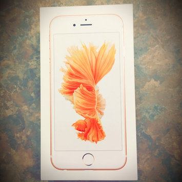 Photo of Apple iPhone 6 uploaded by Harlow B.