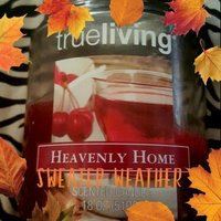 trueliving Strawberry Kiwi Candle uploaded by Faith D.