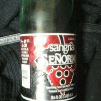 Senorial Sangria 1.5 Liter uploaded by Maura J.